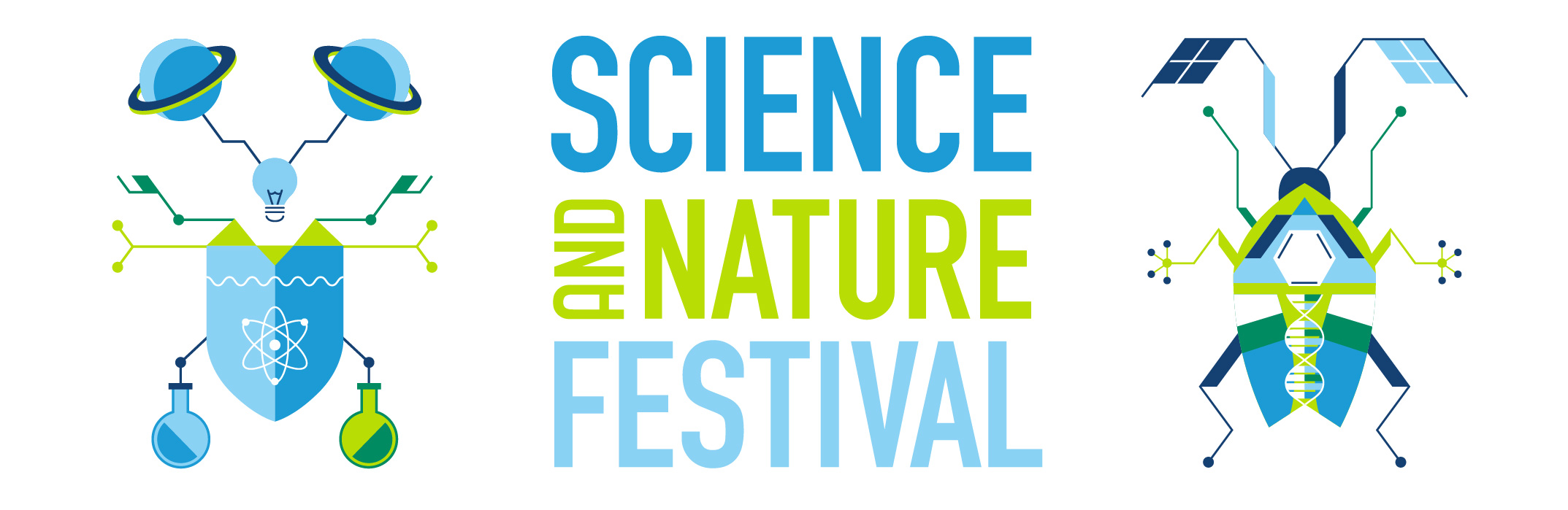 Science and Nature Festival